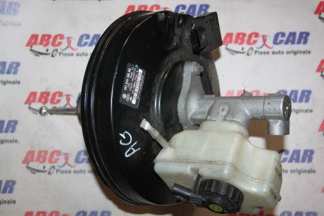 Tulumba frana Seat Leon 1P12006-20121K1614105AG