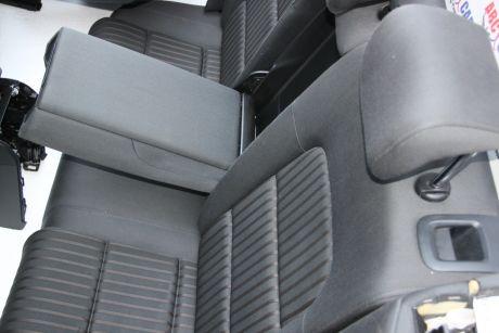 Interior textil Audi A4 B8 8K avant 2008-2015
