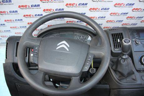 Spirala volan Citroen Jumper 2006-prezent