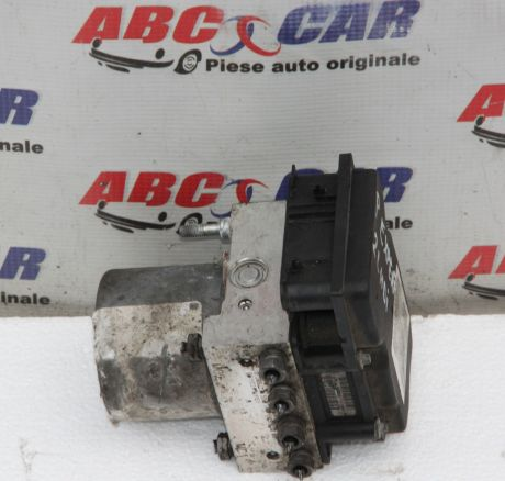 Pompa ABS Citroen Jumpy 2007-2016 0265234550