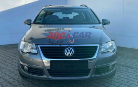 Ventilator bord VW Passat B6 variant 2005-2010