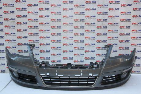 Bara fata VW Passat B6 2005-2010