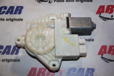 Motoras macara stanga fata Skoda Fabia 3 (NJ) 2014-prezent6V1959801B