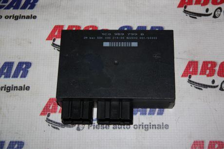 Calculator confort VW Bora (1J)1999-20051J0959799B
