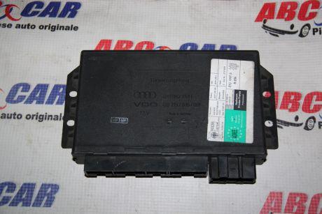 Calculator confort Audi A6 4B C5 1997-2004 4B0962258E