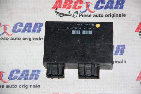 Calculator confort Skoda Octavia 1 (1U2) 1996-20101J0959799N