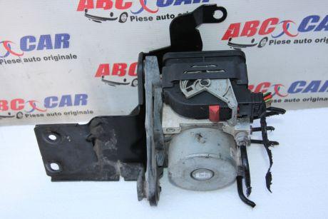Pompa ABS VW Golf 7 2014-2020 5Q0614517CG