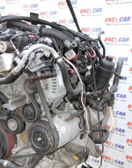 Compresor clima BMW Seria 3 F30/F31 2.0d 2012-2018