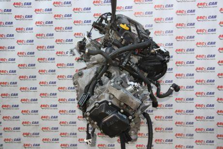 Alternator Opel Astra K 2015-prezent 13585666