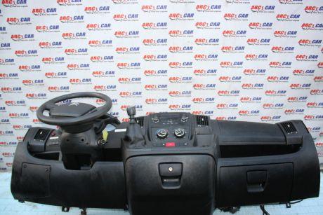 Torpedou mic Citroen Jumper 2006-prezent