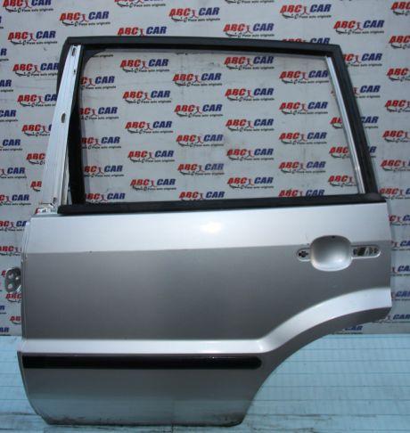 Usa stanga spate Ford Fusion 2002-2012