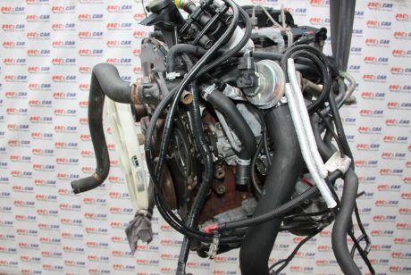 Pompa injectie Ford Transit 2.4 TDDI 2000-2006 0470004004