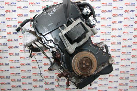 Racitor ulei Ford Transit 2.2 TDCI 2007-2014