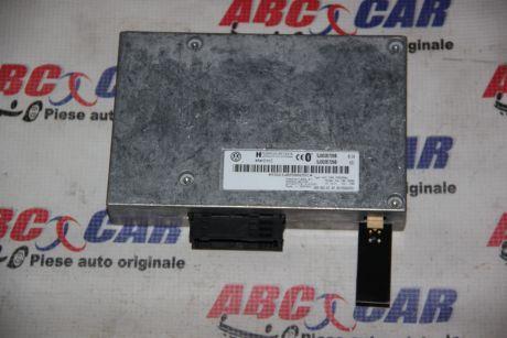 Modul bluetooth Skoda Fabia 2 (5J) 2007-2014 5J0035729B