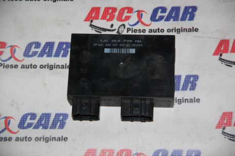 Calculator confort Seat Leon 1M1 1999-20051J0959799AH