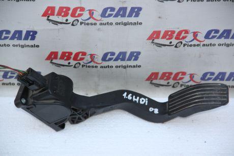 Pedala acceleratie Peugeot 207 2006-20149680756880