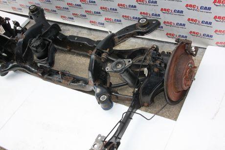 Fuzeta stanga spate Ford Mondeo 4 2008-2014