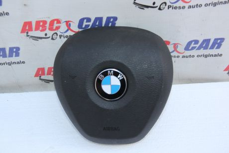 Airbag volan BMW X5 F152013-201832678734206