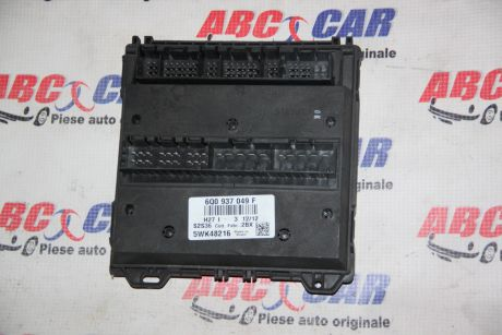 Calculator confort Seat Ibiza (6L1) 2002-20096Q0937049F