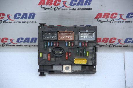Panou sigurante Citroen C32002-2009 9659741880