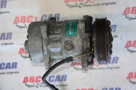 Compresor clima Citroen C4 2004-2010SD7V16