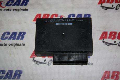 Calculator confort Skoda Fabia 1 (6Y) 2000-20076Q0959433H