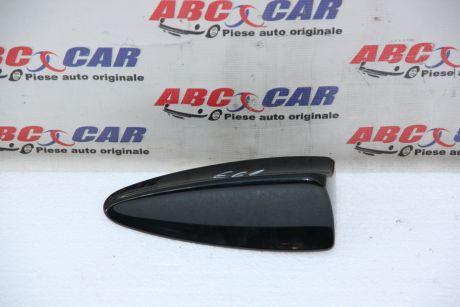 Antena radio/GPS BMW Seria 5 E60/E61 2005-20106957344-02
