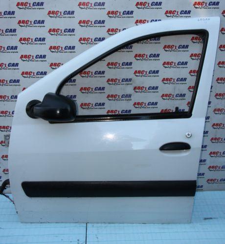 Macara usa stanga fata Dacia Logan 1 VAN 2007-2013