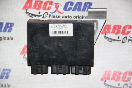 Calculator confort Seat Leon 1M11998-20051J0959799S