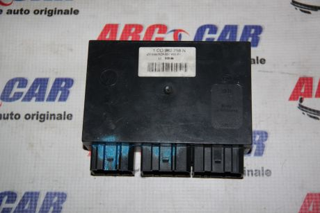 Calculator confort VW Passat B5 1999-2005 1C0962258N