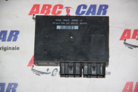 Calculator confort VW Golf 4 1999-2004 1C0962258J