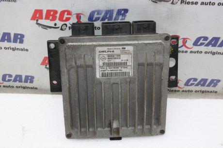 Calculator motor Dacia Sandero 2007-20121.5 DCI 8200911568