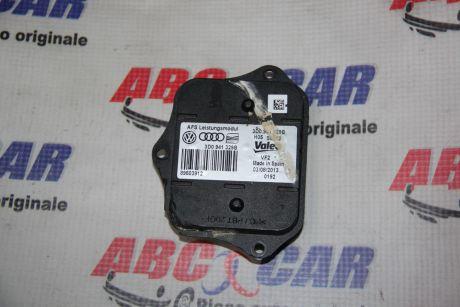 Calculator far VW Golf 7 2014-20203D0941329B
