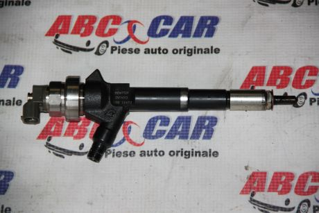 Injector Opel Meriva B 2010-20171.7 CDTI 55567729