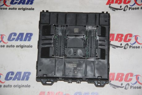 Calculator confort Seat Toledo 4 (KG3) 2012-2018 7H0937090