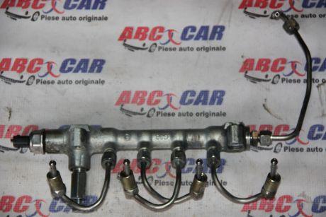 Rampa injectoare Opel Astra J 1.7 CDTI 2009-2015