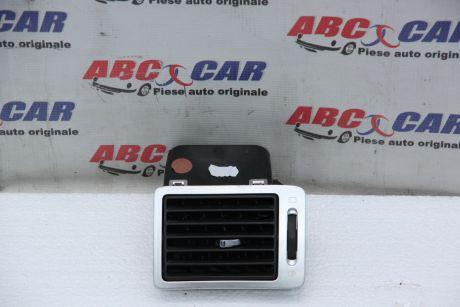 Grilaj ventilatie dreapta Peugeot 307 2001-20089634498977