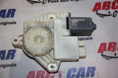 Motoras macara stanga fataSeat Toledo 4 (KG3) 2012-20185JA959811E