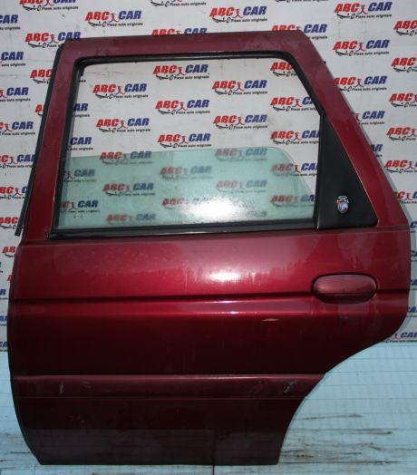 Usa stanga spate Ford Escort 1990-1997