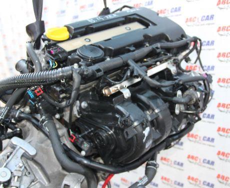 Motor Opel Astra K 1.4 b2015-prezent B14XER