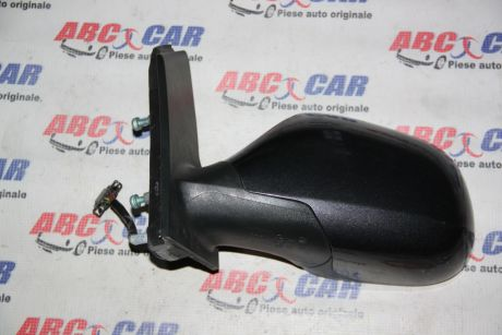 Oglinda stanga(7fire)Seat Altea XL 2006-2015