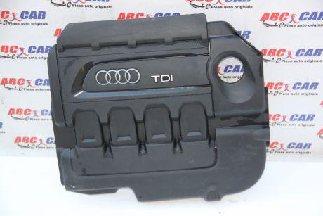 Capac motor Audi A3 8V 2012-202004L103954T