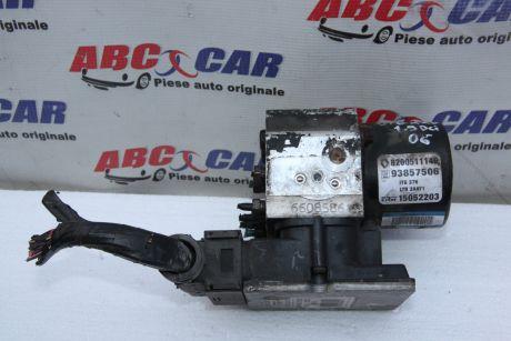 Pompa ABS Opel Vivaro A 2001-20148200511146, 93857506