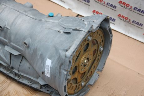 Cutie de viteze automata ZF BMW Seria 5 E60/E61 2.5d 2005-2010 cod: 6HP26