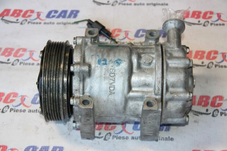 Compresor clima Ford Fusion 2002-2012 5S61-19D629-AA