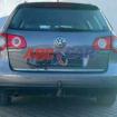 Usa stanga fata VW Passat B6 variant 2005-2010