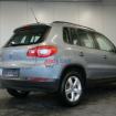 Vas lichid frana VW Tiguan (5N) 2007-2016