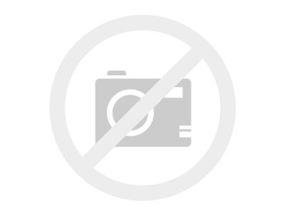 Modul usa stanga fata Audi A6 4G C6 cod: 4G8959793J model 2014