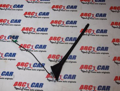 Antena radio VW Beetle 2002-2010 1K0035501