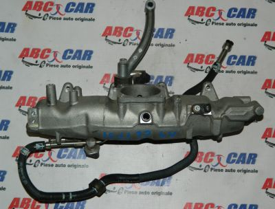 Colector admisie Audi A5 8T 2008-2015 2.0 TFSI 06H133681A